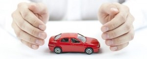 are rental cars safe