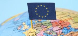 rent a car in europe