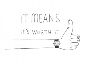 worth_it