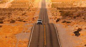 usa coast to coast rental car