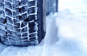 winter-car-hire-do-you-need-winter-tyres